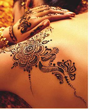 Mehndi fashion prose purple hose for Where can i get a henna tattoo near me