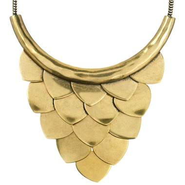 chloeisabel-scales-gold-necklace
