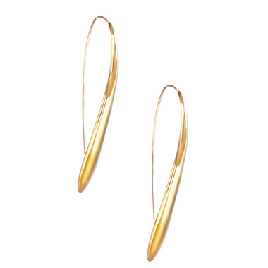 sculptedcurveearrings-chloeisabel