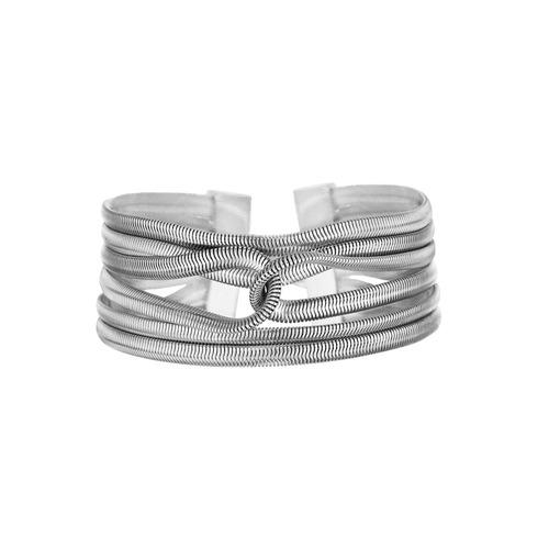 silversnakechainbracelet-chloeisabel